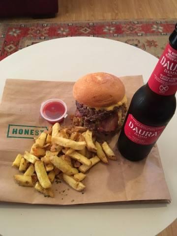 honest-burger