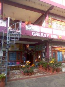 Guesthouse , pokhara , nepal , budget travel